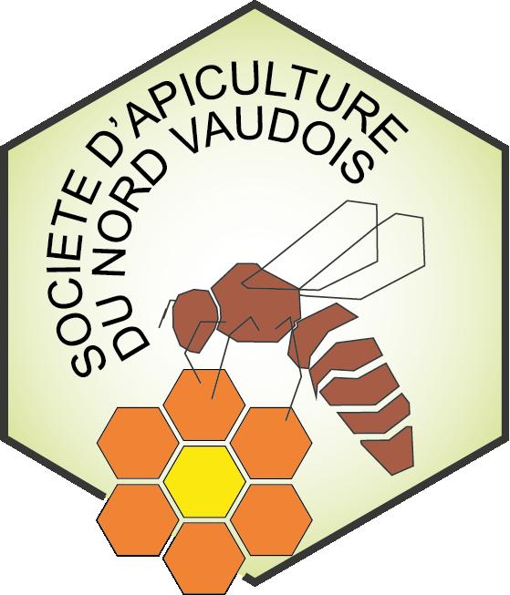 Société d'apiculture du Nord Vaudois