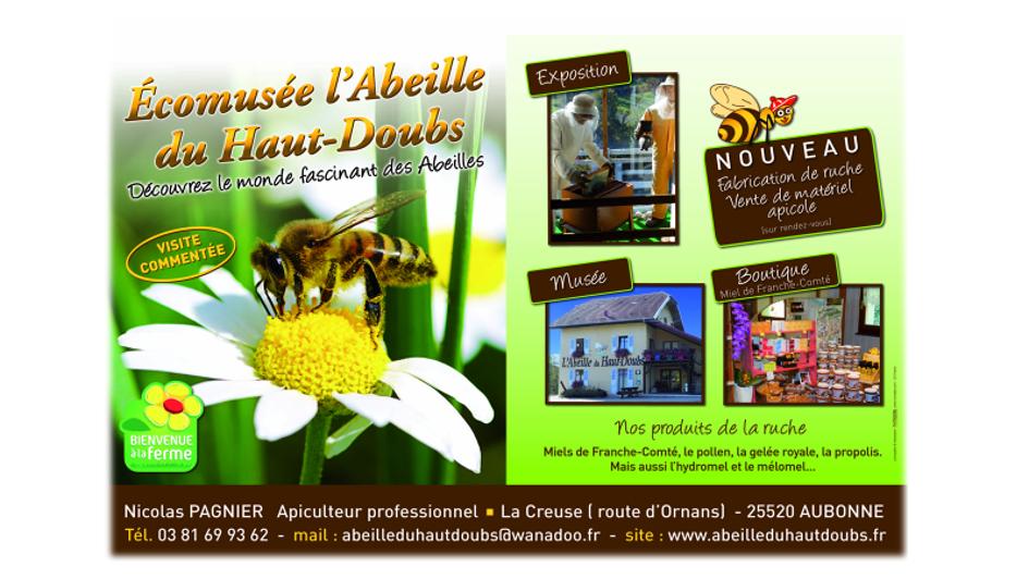 Samedi 4 juillet 2020 : Course en Franche-Comté